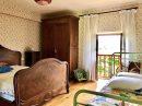 Maison Clelles  106 m² 4 pièces