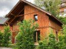 64 m² Gresse-en-Vercors  Maison 4 pièces