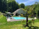 Maison 215 m² Saint-Martin-d'Uriage   5 pièces