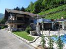 Maison 225 m² Saint-Pierre-de-Mésage  6 pièces