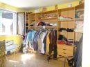 Saint-Pierre-de-Mésage  6 pièces Maison 225 m²