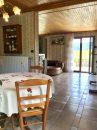 Maison 117 m² Le Monestier-du-Percy  7 pièces