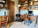 Maison Le Monestier-du-Percy  117 m²  7 pièces