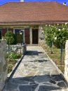 Maison  7 pièces Le Monestier-du-Percy  117 m²