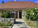 117 m² Maison 7 pièces Le Monestier-du-Percy