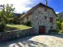 117 m² 7 pièces Le Monestier-du-Percy   Maison