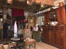 Maison  Gresse-en-Vercors  108 m² 4 pièces