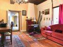 Maison Gresse-en-Vercors  4 pièces 108 m²