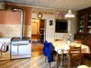 Gresse-en-Vercors  4 pièces 108 m² Maison