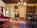 4 pièces Maison Gresse-en-Vercors  108 m²