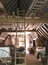 4 pièces Gresse-en-Vercors   Maison 108 m²
