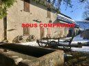 Gresse-en-Vercors  108 m² 4 pièces Maison