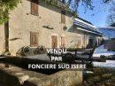 108 m² 4 pièces Maison Gresse-en-Vercors