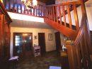 Saint-Pierre-de-Mésage  6 pièces Maison 190 m²