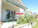 6 pièces Maison  170 m² Jarrie