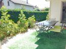 Jarrie  Maison  6 pièces 170 m²