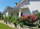 Maison Jarrie  170 m²  6 pièces