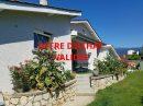 Jarrie  170 m²  6 pièces Maison