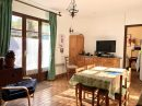 Maison Lavars  150 m² 6 pièces
