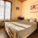 Maison individuelle 5 pièces, 150 m2