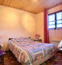 Maison 150 m²  Lavars  6 pièces
