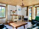 150 m² 6 pièces Maison  Lavars