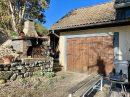6 pièces Lavars  150 m² Maison