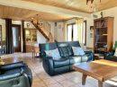 6 pièces 150 m² Maison  Lavars