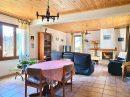 6 pièces Lavars  Maison 150 m²