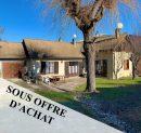 150 m²  6 pièces Lavars  Maison