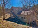 Maison Gresse-en-Vercors  395 m² 13 pièces