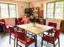 Gresse-en-Vercors  395 m²  Maison 13 pièces