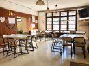13 pièces Maison 395 m² Gresse-en-Vercors