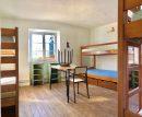 Gresse-en-Vercors  13 pièces  395 m² Maison