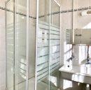 13 pièces Gresse-en-Vercors  395 m² Maison