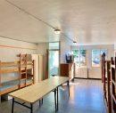 Gresse-en-Vercors  Maison  13 pièces 395 m²