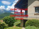 Saint-Georges-de-Commiers  135 m² Maison 5 pièces