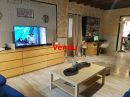Maison 150 m² Séchilienne  6 pièces