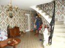 Livet-et-Gavet  5 pièces 123 m² Maison