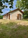 Maison Sinard  5 pièces 80 m²