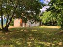 80 m² 5 pièces Sinard  Maison