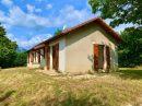 5 pièces 80 m² Maison Sinard