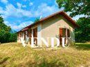 5 pièces Maison  Sinard  80 m²