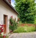 Maison 95 m² Saint-Paul-lès-Monestier  4 pièces