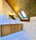 95 m² Saint-Paul-lès-Monestier  4 pièces Maison