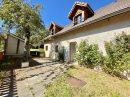 Maison Saint-Paul-lès-Monestier  4 pièces 95 m²