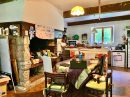 Maison 217 m² Saint-Martin-de-la-Cluze  8 pièces