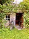 Maison  Saint-Martin-de-la-Cluze  217 m² 8 pièces