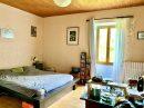 Saint-Martin-de-la-Cluze  Maison 8 pièces  217 m²