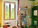 Saint-Martin-de-la-Cluze  217 m²  Maison 8 pièces